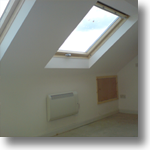MRC Roof Windows and Loft Conversions based in kiderminster West Midlands